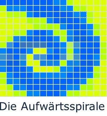 Beratung Vorbereitung MPU Führerschein Dortmund Hamm Soest Lüdenscheid Arnsberg Unna Berlin Hamburg München Dortmund Essen Bochum